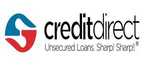 CreditDirect