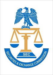 Security & Exchange Commission (SEC)