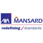 axa-mansard-400x357