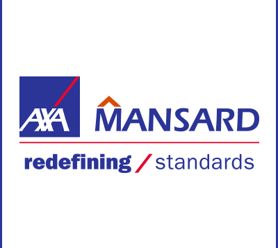 Image result for AXA Mansard