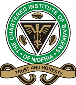 Institute Bankers