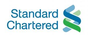 standard-chartered-bank-logo1